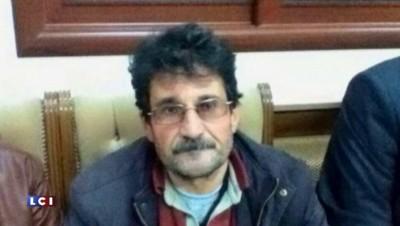 Syrie : des chrétiens assyriens libérés contre une rançon