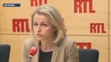 Duflot très critiquée par les députés Verts