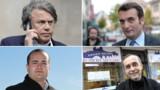 Municipales 2014 : ces villes où le FN a des chances de l'emporter