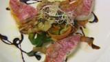 Une nouvelle fête en France : celle de la gastronomie