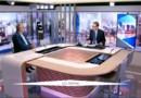 Baisse d'impôts pour les PME : Pierre Laurent n'est pas du même avis que Manuel Valls