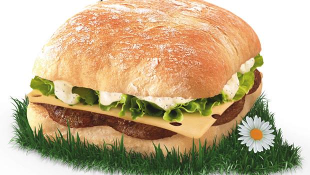 CK's Food  - Page 3 Le-charolais-hamburger-mcdonald-s-10409453krier_1713
