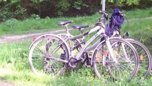 vélo velo cyclisme cycliste
