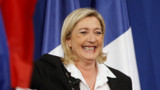 Electeurs de Marine Le Pen, qui êtes-vous ?