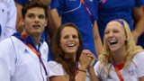 JO 2012 : deux Manaudou dans l'eau, d'autres médailles pour la France ?