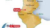Tunisie : heurts entre policiers et manifestants à Siliana