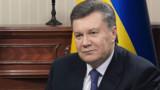 """Ukraine : l'armée exige des """"mesures d'urgence"""" au président"""
