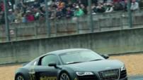 Audi-e-tron-Mans-2010-02