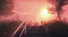 Everybody's gone to the Rapture : la bande-annonce