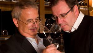 """Foires aux vins 2011 - Le """"Top Vin"""" rapport qualité-prix"""