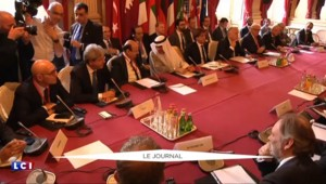 Syrie : trêve prolongée à Alep, Washington et Moscou à la manoeuvre