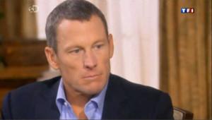 Les aveux de Lance Armstrong