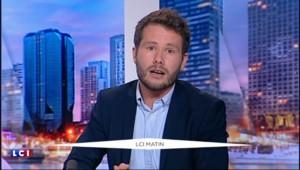 """""""Luxleaks"""" : tous mobilisés derrière Antoine Deltour, le lanceur d'alertes jugé ce mardi"""