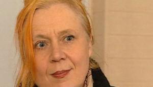 Marie-Christine Van Kempen Affaire Giraud