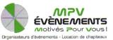 MPV Evenement