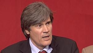 Stéphane Le Foll (PS)