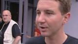 2007 : Besancenot entre en lice