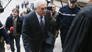 DSK Strauss-Kahn tribunal Marcela Iacub
