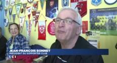 """Football : bientôt vendu par PSA, Sochaux se prépare à """"une petite révolution"""""""