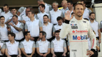 Jenson-Button-F1-04