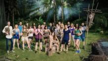 Koh-Lanta-Thaïlande groupe