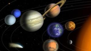 LCI-TF1, système solaire