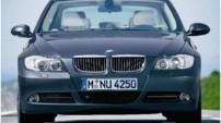 BMW 325i 218ch Première A - 2005