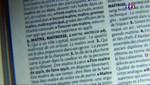 Réforme de l'orthographe : la bataille est lancée sur les réseaux sociaux