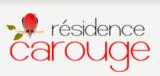 Residence Carouge
