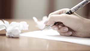Stylo carnet femme notes écriture
