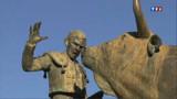 La corrida compatible avec la constitution ? Réponse vendredi