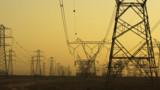 Energie : les députés doivent adopter le bonus-malus