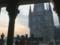 La Chine duplique le Poudlard d'Harry Potter pour en faire un campus