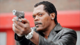 "Samuel L. Jackson dans le remake de ""Old Boy"" par Spike Lee"