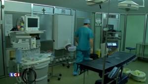 Baisse des tarifs : les cliniques privées vont devoir se serrer (encore plus) la ceinture