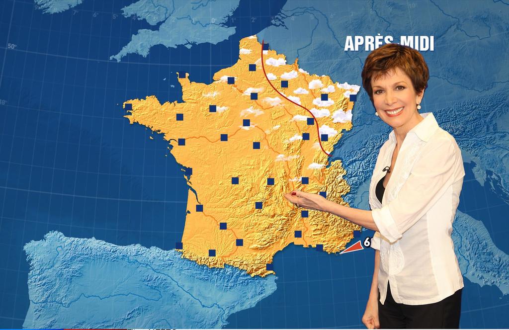 http://s.tf1.fr/mmdia/i/45/7/catherine-laborde-meteo-10844457gawti.jpg?v=1