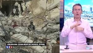 """Cible"" d'Israël, la mort de Kantar provoque la colère du Hezbollah"