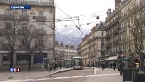 Grenoble : lutte fratricide à gauche pour le second tour