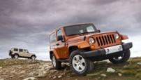 Jeep-Wrangler-2010-01