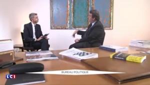 Les primaires et le vote des Français de l'étranger : Thierry Solère va-t-il trouver la solution ?