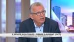 Pierre Laurent LCI