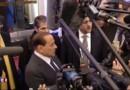 Sa peine d'intérêt général achevée, Berlusconi n'en a pas pour autant fini avec la justice
