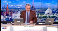 Tombouctou : double attaque contre les forces de l'ONU