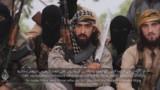 Un jeune Toulousain serait l'un des deux auteurs d'attaques suicide en Irak