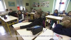 Attentats à Paris : comment en parler aux enfants ?