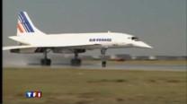 La justice a imputé lundi à Continental Airlines l'entière responsabilité du crash du Concorde d'Air France, qui avait fait 113 morts il y a dix ans près de Paris et entraîné l'arrêt de l'exploitation du supersonique.