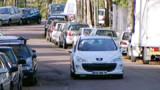 Peugeot veut bien un ami dans la crise