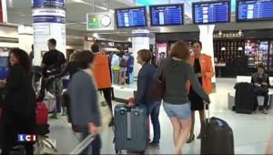 Air France : une nouvelle réunion qui promet d'être tendue