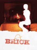 brickcinefr