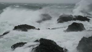 cap béar météo vent mer prétexte